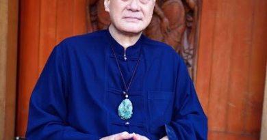 台湾《世纪新闻社》社长洪锡铭博士将参加红山文化研究交流学会成立大会