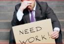 美国大学专业失业率最高的是:媒体