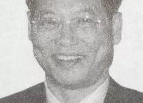 陈浩琦: 我的侨务领事生涯