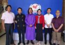 艺术中国全球联盟媒体分中心启动