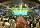 后疫情时代民营经济发展新趋势论坛暨文化产业联合会成立大会北京举行